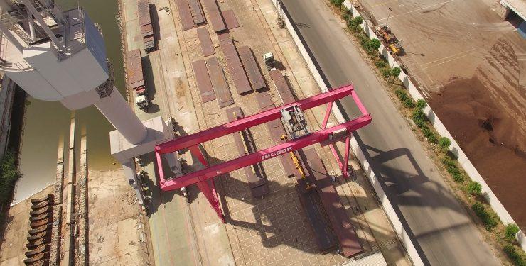 vista-aerea-yard-tecade-exteriores-naves-4