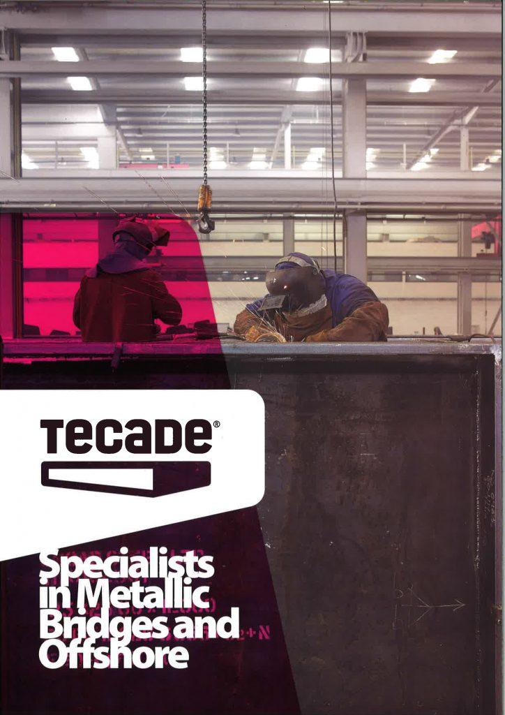 brochure-1-portada