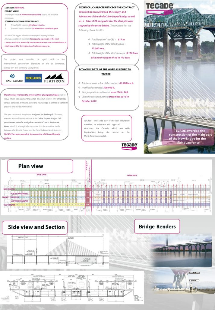 brochure-champlain-bridge-1-portada