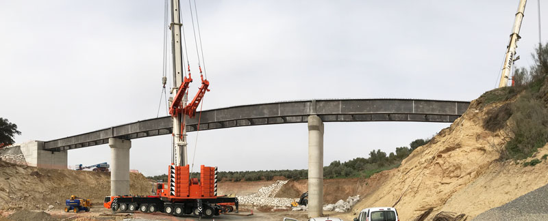 puente bobadilla